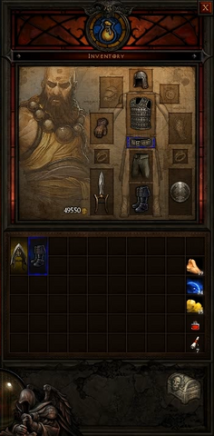File:Diablo-3-Inventory.png