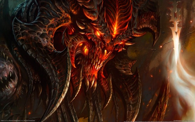 File:Wikia-Visualization-Add-1,diablo.png