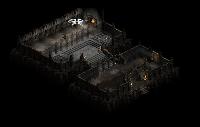 File:Pandemonium Fortress4.jpg