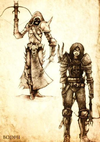File:Diablo002 100.jpg