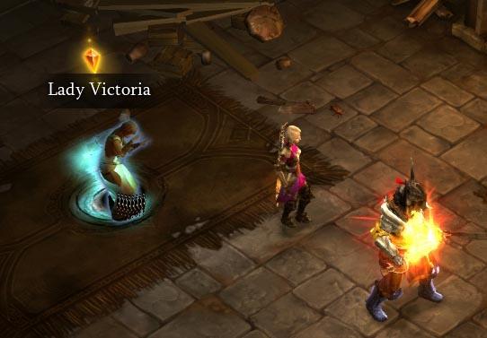 File:Purple-lady-victoria1.jpg