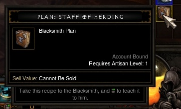 File:Staff of Herding Plans Close Up.jpg