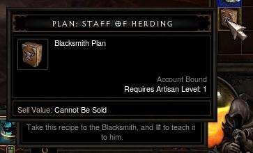 File:Staff of Herding Plans Close Up.jpg