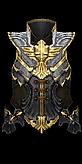File:Ascended Armor (Wiz).png