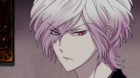 Diabolik Lovers - 11 raw.mp4 000443609