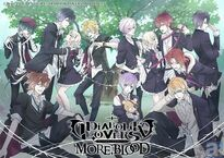 Diabolik-Lovers-More-Blood-animetv