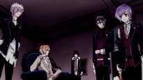 Diabolik Lovers - 12 END raw.mp4 000494535
