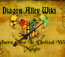 Diagon-Alley Wiki