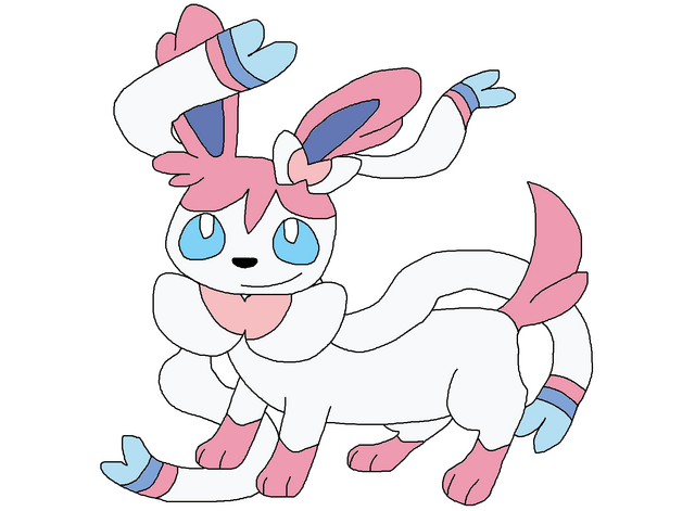 File:Sylveon.png