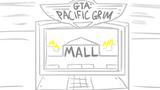 GTA Pacific Grim 38 - Copy