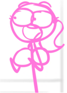 Pink 33
