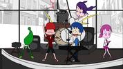 DFTM Music Video 31