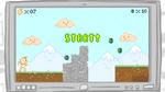 DFTM Clip - Video Game
