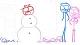 Snowjob 23