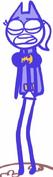 Lavender 15