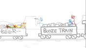 Chug-A-Chug-A-Brew-Brew 28