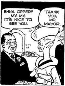 Mayor6301