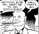 Coffyhead