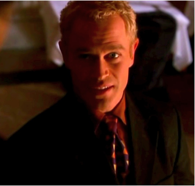 neal mcdonough tumblr