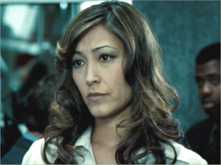 christina chang movies and tv shows