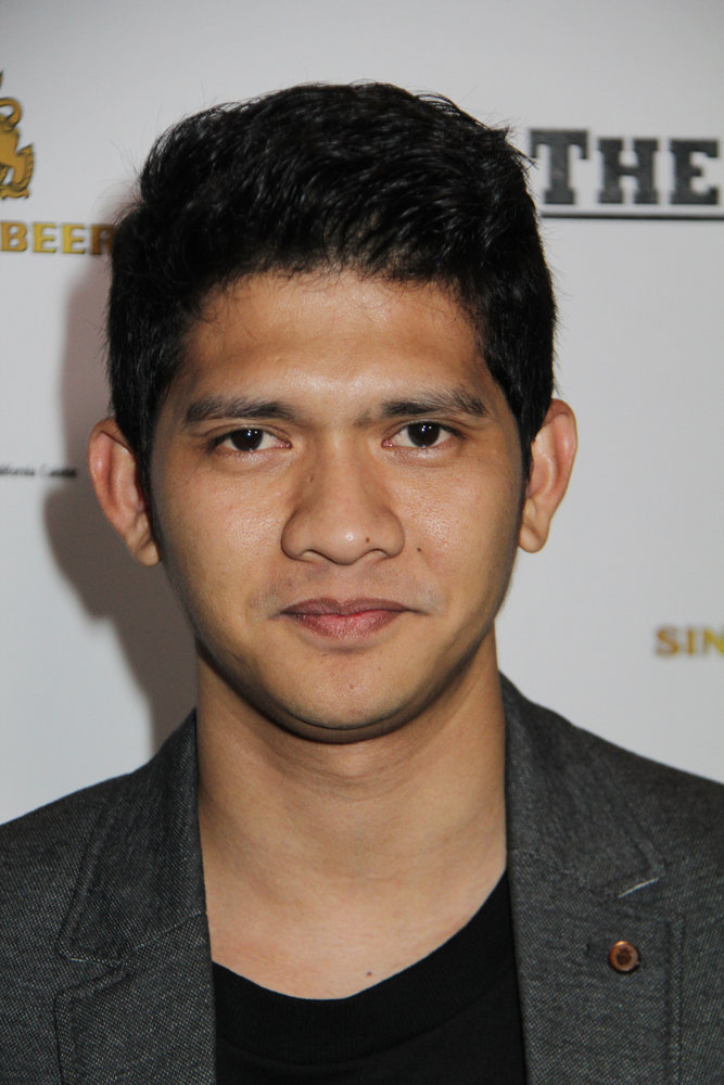 iko uwais filmiko uwais filmleri, iko uwais фильмы, iko uwais wiki, iko uwais биография, iko uwais vk, iko uwais film, iko uwais tony jaa, iko uwais interview, iko uwais boyu, iko uwais body, ико ювайс фильмы, iko uwais facebook, iko uwais wikipedia, iko uwais izle, iko uwais new movie, iko uwais wife, iko uwais man of taichi, iko uwais imdb, iko uwais net worth, iko uwais instagram