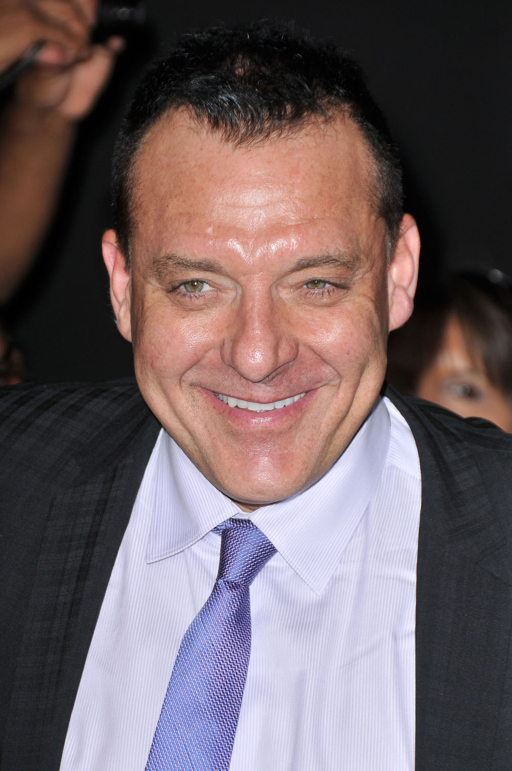 tom sizemore drugs