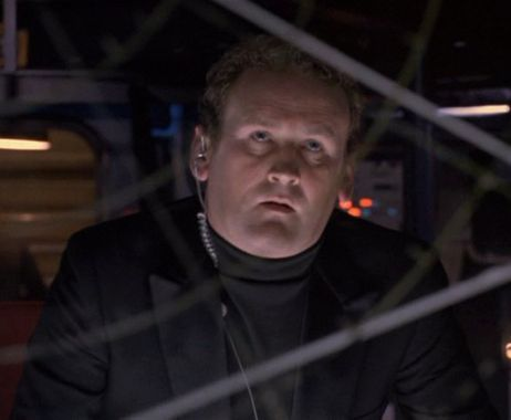 colm meaney last of the mohicans