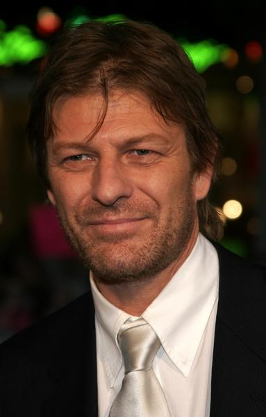 sean bean net worth
