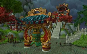 Tiankloster.jpg
