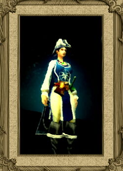 Kaptain Portrait.jpg