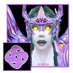 Seresa001.jpg