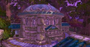 Tempel des Mondes (Cata).jpg