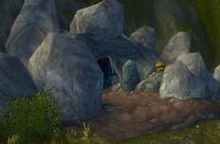Höhle in den Bergen.jpg