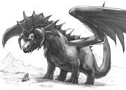 180px-Dragonsworn.jpg