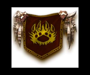 Ackees emblem.png