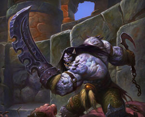 Kargath Messerfaust(WoD).jpg