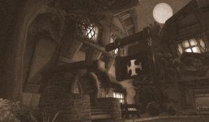 Gildenhaus2.jpg