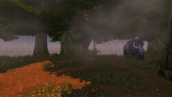 Laleh-adventure-01-027.jpg