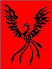 Wappen Familie Blutzorn.jpg