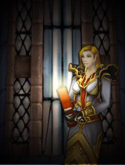 Louiza Profilbild.jpg