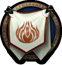 SL Wappen.png