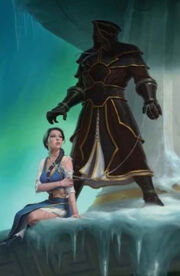 Vater des Zwielichts mit Kirygosa.jpg
