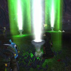Gale Ritual.jpg