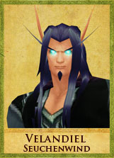 Velandiel