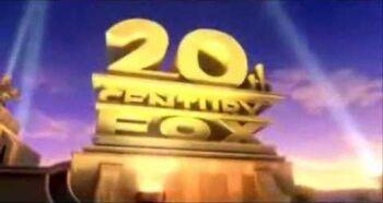 Fox2009