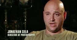 DH5- Jonathan Sela director of photography