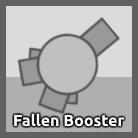 FallenBoosterProfile.png