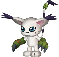 File:Tailmon.png