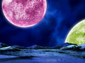 4-39 Blue Moon.png