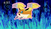 DigimonIntroductionCorner-Patamon 3